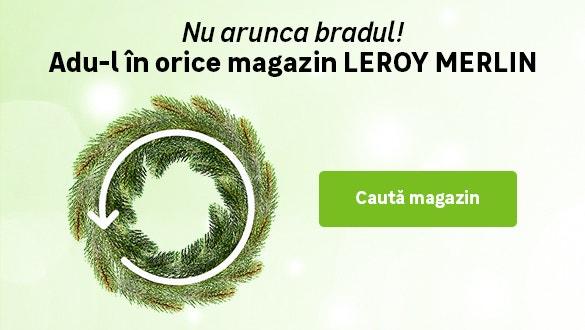 Leroy Merlin Magazin De Bricolaj Pentru Casa Si Gradina