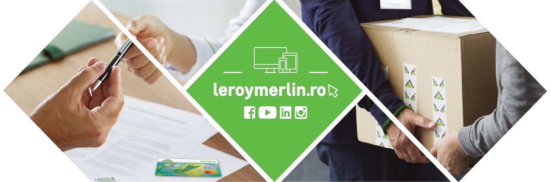 leroy merlin. Black Bedroom Furniture Sets. Home Design Ideas